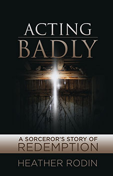 acting-badly-sm