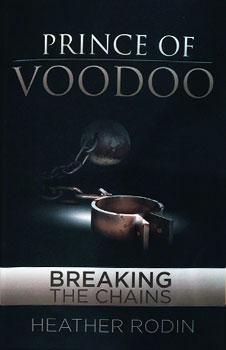 voodoo-sm