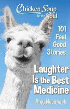chicken-soup-laughter-best-medicine